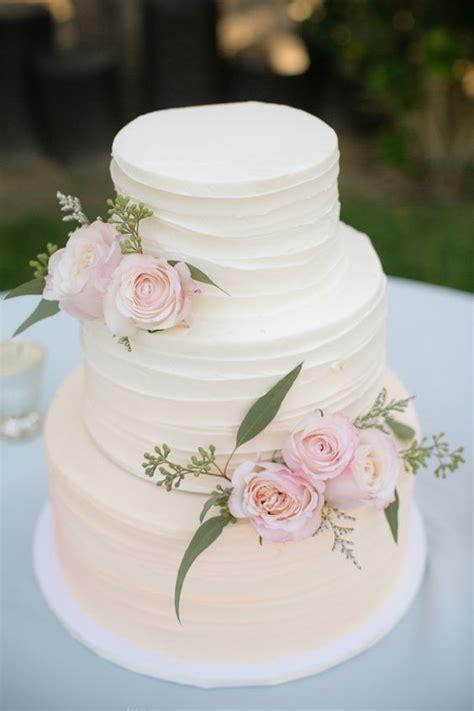 Get Rid Of The Summer Cake Look Newsvine Fashion 3 by 21 Wonderful Ideas For A Wedding Parfum Flower Company