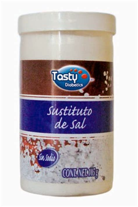 productos sin sal para hipertensos gastronom 237 a turismo viajes e inmobiliaria recetas de
