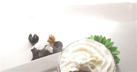 olandesina volante un libro una ricetta hopjesvla un dessert freddo