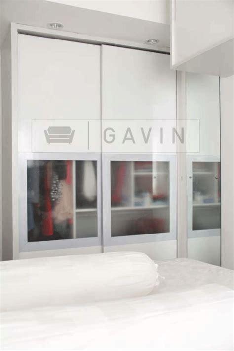 Lemari Pakaian Tangerang lemari baju kitchen set minimalis lemari pakaian