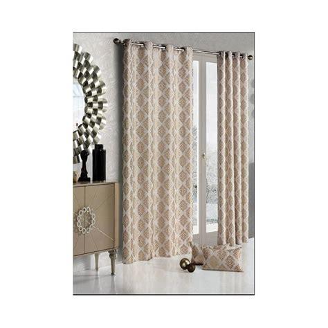 cortinas confeccionadas cortina confeccionada 5164