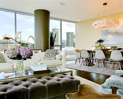 ottoman  coffee table houzz