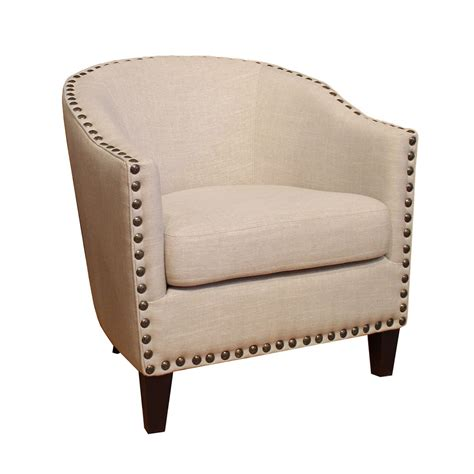 chair definition chair definition chair definition club chairs for living room leather chair