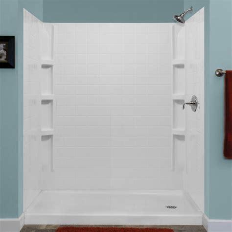 menards bathroom showers menards bathroom showers 28 images menards bathroom