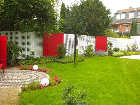 garten und landschaftsbau hennef garten und landschaftsbau waltersdorf in grafschaft bei bonn
