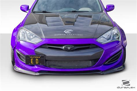 genesis coupe dimensions welcome to dimensions item 2013 2016