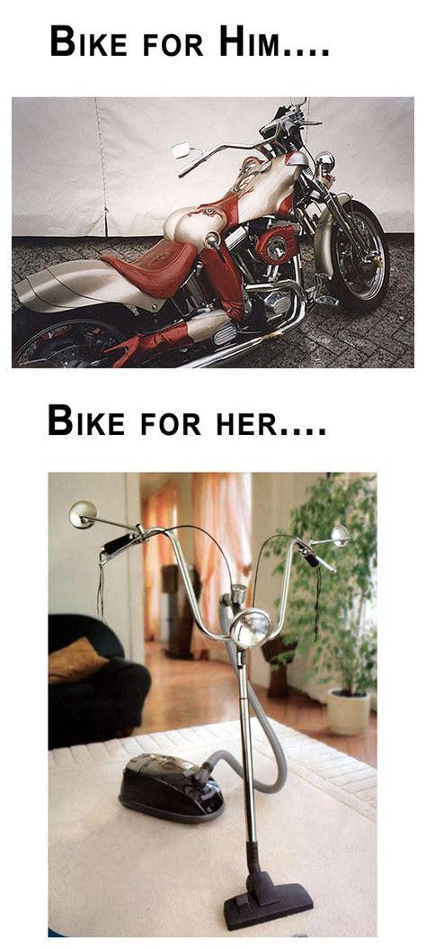 Funny Bike Memes - motorcycle humor