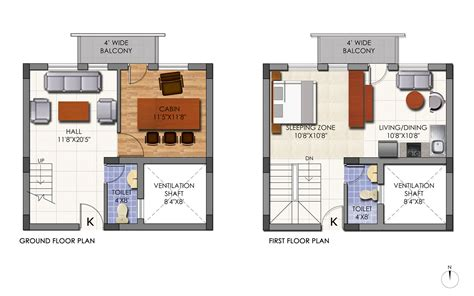Duplex Apartment Floor Plans mounthill realty essence kolkata discuss rate review