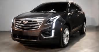 Cadillac Five Teaser For 2017 Cadillac Xt5 100526983 L Jpg