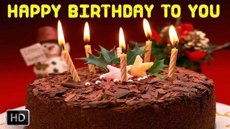 happy birthday to you design happy birthday to u image unique happy birthday to you