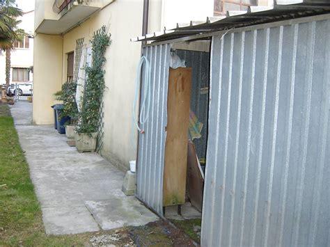 appartamenti affitto mogliano veneto a mogliano veneto in vendita e affitto