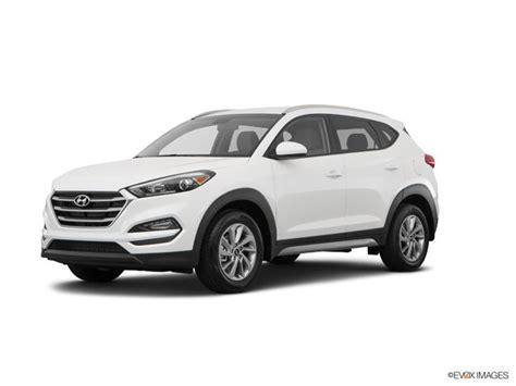 Hyundai Beckley Wv by New 2017 Hyundai Tucson In Beckley H2764