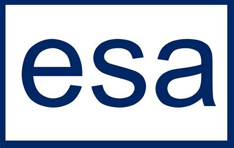 design expert wikipedia logos three letters joy studio design gallery best design