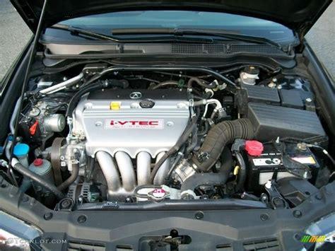 acura tsx vtec 2007 acura tsx sedan 2 4 liter dohc 16 valve i vtec 4