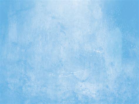 subtle background blue subtle background fyej2np