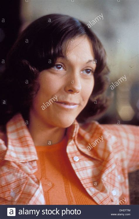 The Carpenter S Miracle Free The Carpenters Us Pop Duo With Carpenter About 1980 Photo Stock Photo Royalty Free Image