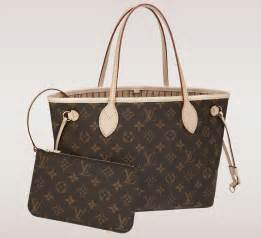 Louis Vuitton The Ultimate Bag Guide The Louis Vuitton Neverfull Tote
