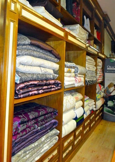 tiendas de ropa de cama en valencia foto ropa de cama de maryan decoraci 243 n 177564 habitissimo