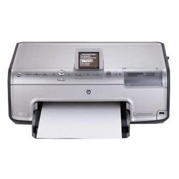 Printer Hp Deskjek D1360 скачать драйвера для hp deskjet d1360 для windows 7