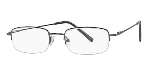 Rugged Prescription Glasses by Coleman 8133 Eyeglasses Coleman Authorized Retailer