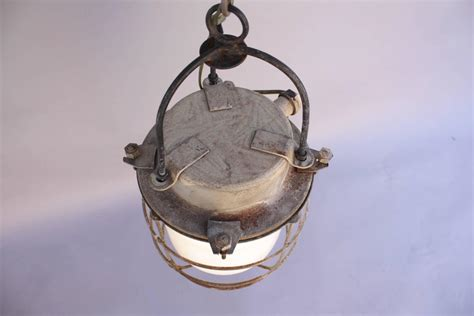 clear glass globe industrial pendant industrial wine vintage industrial pendant light with glass globe for sale