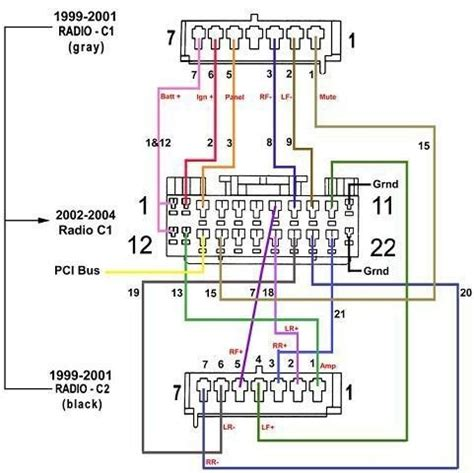 98 jeep grand radio wiring diagram wiring