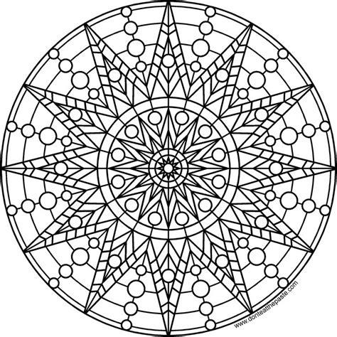 sun mandala coloring pages 543 best dessin de mandalas images on pinterest coloring
