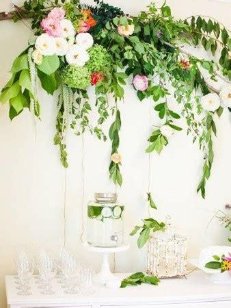 decoracion de interiores con plantas y flores decoraci 243 n con plantas artificiales