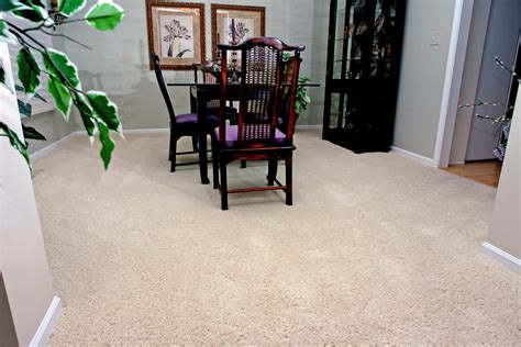Best Flooring For High Traffic Areas Best Laminate Flooring For High Traffic Areas Gurus Floor