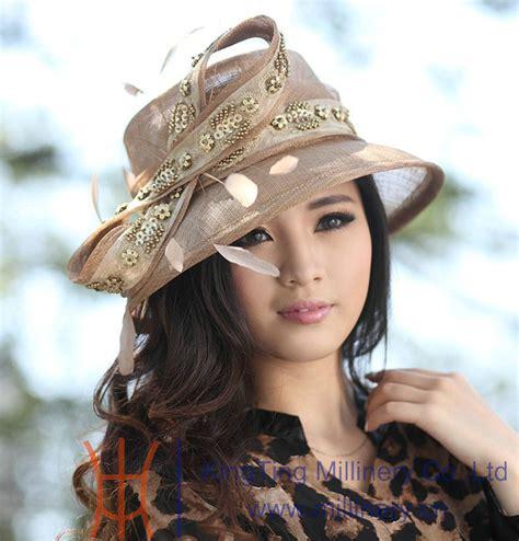 aliexpress buy free shipping sinamay hat