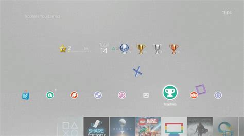 ps4 upcoming themes happy 20th birthday playstation sony celebrates with an