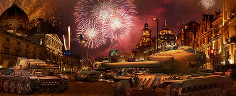 new year central new year specials central events world of tanks
