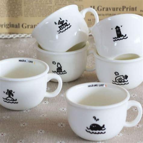 design mug lucu berbagai macam gelas dan mug keren2 dan unik