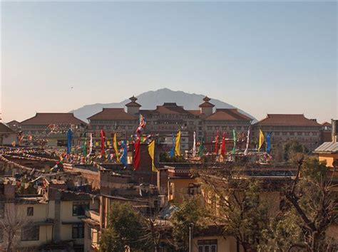 buy house in kathmandu kathmandu guest house hotels nepal resort homestay