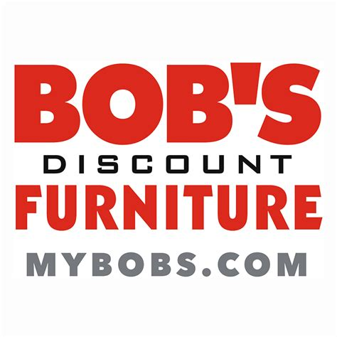 Bobs Furniture Clearance by File Bob S Discount Furniture Logo Png Wikimedia Commons
