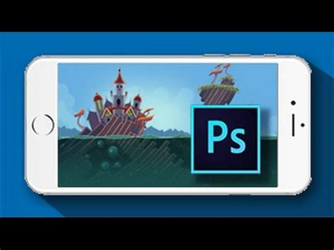 graphics design video games digital game graphic design learn to create digital 2d