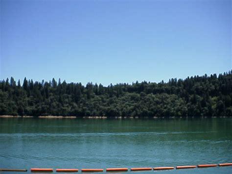 house boat lake tahoe houseboat rentals lake tahoe boat rentals