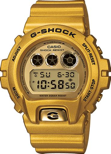 G Shock Ga200 Black Gold the top gold g shock watches g central g shock fan