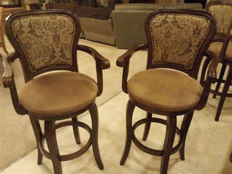 high end bar stool high end bar stools swivel