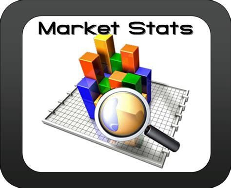 housing market statistics austin real estate 365 keeping you informed year round