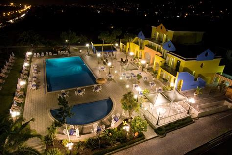 ristorante il gabbiano giulianova hotel parco dei principi 4 le nostre 54 camere arredate