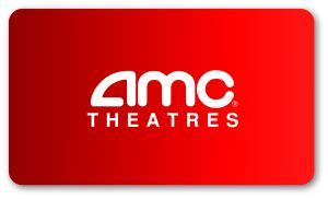 Amc Gift Card Discount - buy discounted amc theatres gift cards online at cardbazaar