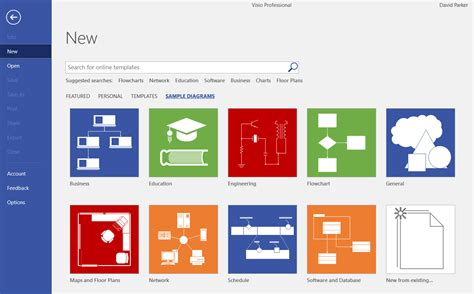 office 365 and visio visio pro for office365 partner templates bvisual for