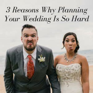 Is This Why They Are Planning A Wedding by Wedding Stories And Photos Mango Muse Events Gallery