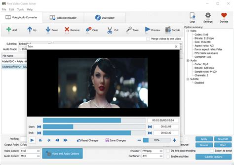 hd video cutter and joiner free download full version for windows 7 free video cutter joiner 5 7 2