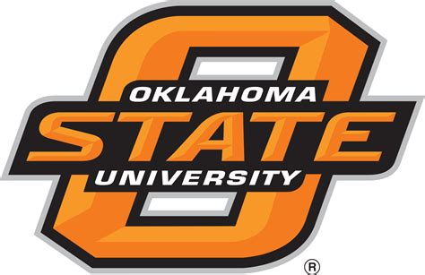 Ok State Mba by Top 10 Phd Programs In Business
