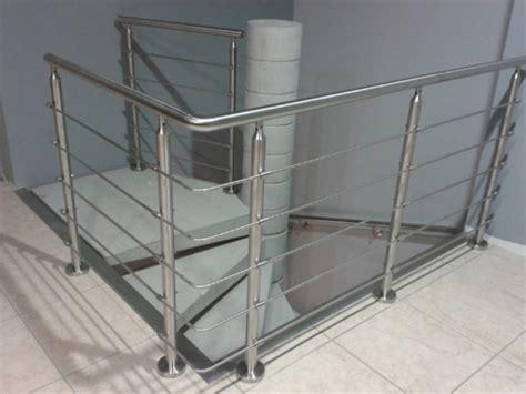 ringhiere per terrazzi parapetti in ferro brescia ringhiere per balconi
