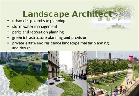 what is landscape what is landscape architecture what is landscape