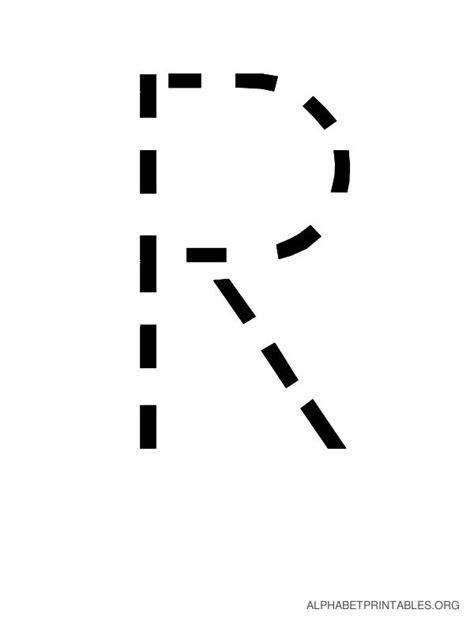 printable tracing letter r printable cursive letter r template 2017 2018 best