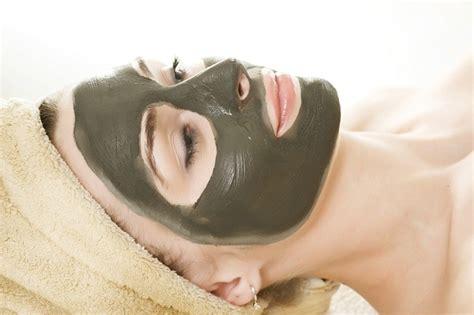 Masker Mud Mask Jafra benefits of dead sea mud mask for skin